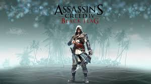 wallpaper game ps4 hd assassin s creed iv best game for ps4 wallpapers and images