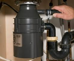 Unclog A Sink With Garbage Disposal How To Fix Clogged Drain - Clogged kitchen sink with garbage disposal and dishwasher