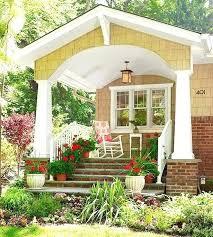 house porch designs house porch ideas the design front porch ideas for ranch