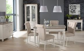 Grey Dining Table And Chairs Jcpenney Dining Room Sets Houzz Dining Table Sets Dining