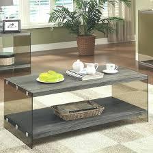 coaster company satin nickel coffee table coaster coffee table coaster company satin nickel coffee table