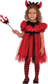 cavewoman halloween costumes devil costume