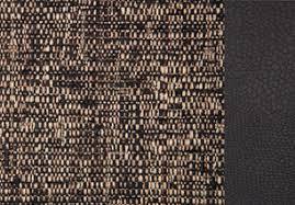 Black La Z Boy Power by La Z Boy Uptown Power Recliner Fabric Chair Scs