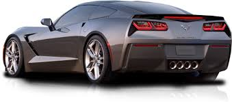 corvette stainless creations views 2016 march