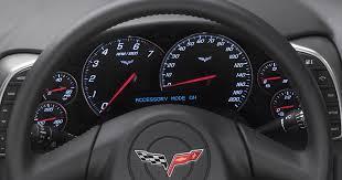 2011 Corvette Interior 2005 C6 Corvette Image Gallery U0026 Pictures