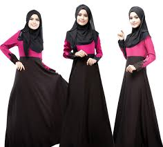 muslim women dress dress yp