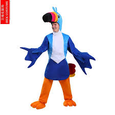 Big Bird Halloween Costumes Buy Wholesale Halloween Costumes Big Men China