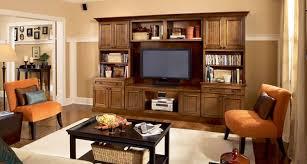 Norcraft Kitchen Cabinets Entertainment Center Cabinets Inspiration Norcraft Cabinetry