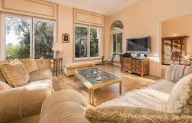 Trends In Interior Design Essential Interior Design Trends In Luxury French Property
