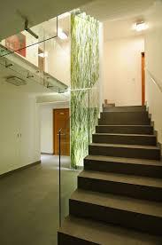 design house studio valparaiso cool hill side lofts in valparaiso idesignarch interior design