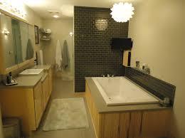 Spa Bathrooms Ideas 3 Awesome Ideas For Master Bathroom