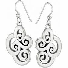 best earrings to sleep in 18 best my brighton jewelry collection images on