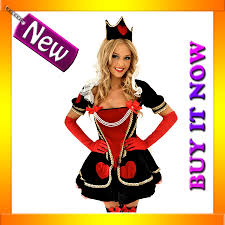 minnie mouse halloween costume for adults k22 ladies seed of chucky doll horror halloween costume fancy