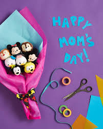 20 crafts and recipes for mother u0027s day disney family