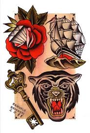 50 best old images on pinterest tattoo designs beautiful