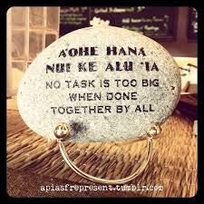 best 25 hawaiian quotes ideas on hawaiian sayings