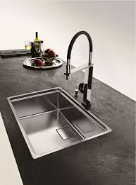 kitchen deep kitchen sinks throughout impressive kitchen sinks