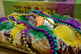 mardi gras ideas aesthetic ideas order a king cake and attractive mardi gras