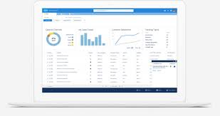 What Is The Difference Between Helpdesk And Service Desk Size Matters Desk Com Vs Salesforce Service Cloud Getapp