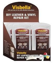 Leather Repair Kits For Sofa Natuzzi Leather Sofa Repair Kit Natuzzi Leather Sofa Repair Kit