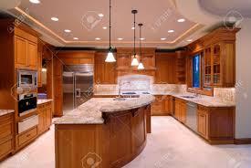 big kitchen ideas confortable big kitchen furniture kitchen design ideas with