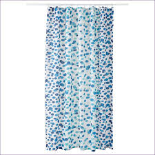 Crazy Shower Curtains Bathrooms Fabulous Heavy Duty Shower Curtain Girly Shower