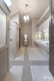 21 best bathrooms images on pinterest kansas city master
