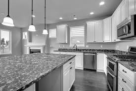 Ikea Kitchen Cabinet Quality by Kitchen Cabinets To Go Cabinets To Go Kent Wa United States