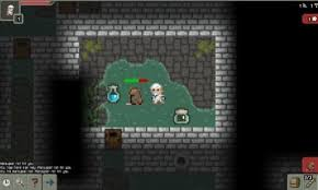 android roguelike what are the best free android that can be played offline