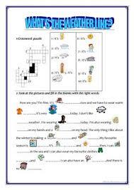 153 free esl parts of speech aka word classes e g nouns verbs