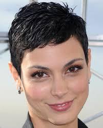 short hairstyles for older women hairstyle album gallery