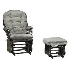 gliders u0026 rockers chairs living room rc willey
