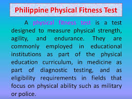 thesis title about physical education essay on physical fitness components of physical fitness for optimal