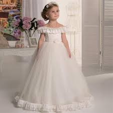 designer communion dresses search on aliexpress by image