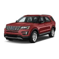 suv ford explorer see the new 2016 ford explorer for sale in auburn wa