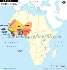 africa map gambia country of guinea flag kid s study africa mali cote d vore benin