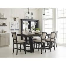 kincaid dining room furniture design center kincaid furniture plank road formal dining room group gill