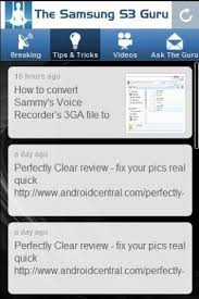 perfectly clear apk guru s galaxy s3 ultimate app 1 9 14 211 apk for android