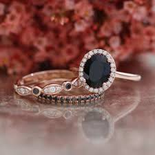 etsy diamond rings images A dozen engagement rings for people who don 39 t give a damn about jpg
