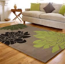 negozi tappeti moderni 50 idee di tappeti in vendita on line image gallery