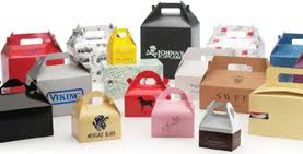 gable boxes product categories packaging specialties