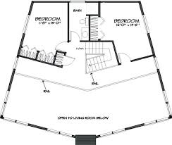 pentagon floor plan pentagon shaped house plans to see floor plan designs photos and