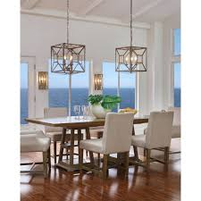 Dining Room Table Lamps - table lamps discontinued murray feiss table lamps feiss table