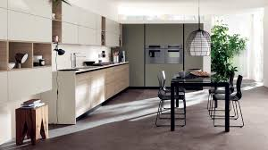 pics of modern kitchens best ideas of modern kitchen cabinets for furniture retro red