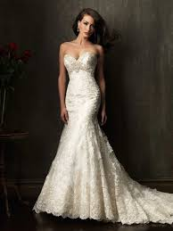 Cheap Wedding Dresses For Sale 450 Best How To Sale A Wedding Dress 2016 Images On Pinterest