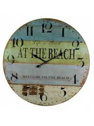 themed wall clock themed wall clocks decor metal wall