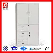 Narrow Storage Cabinet With Drawers Storage Cabinet With Drawers Narrow Storage Cabi With