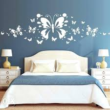 painting bedrooms ideas for painting bedroom walls tarowing club