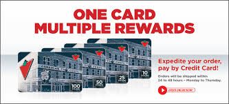 canadian tire corporate gift cards