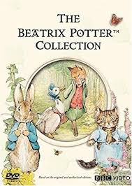 rabbit collection the beatrix potter collection tale of rabbit